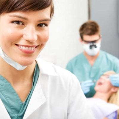 First Aid for Dentists including 6 hours verifiable CPD