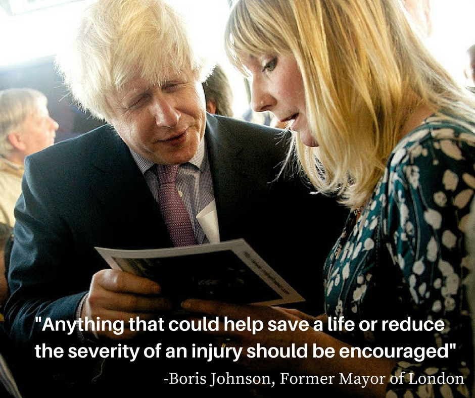 boris-johnson-online