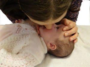 baby breaths 3