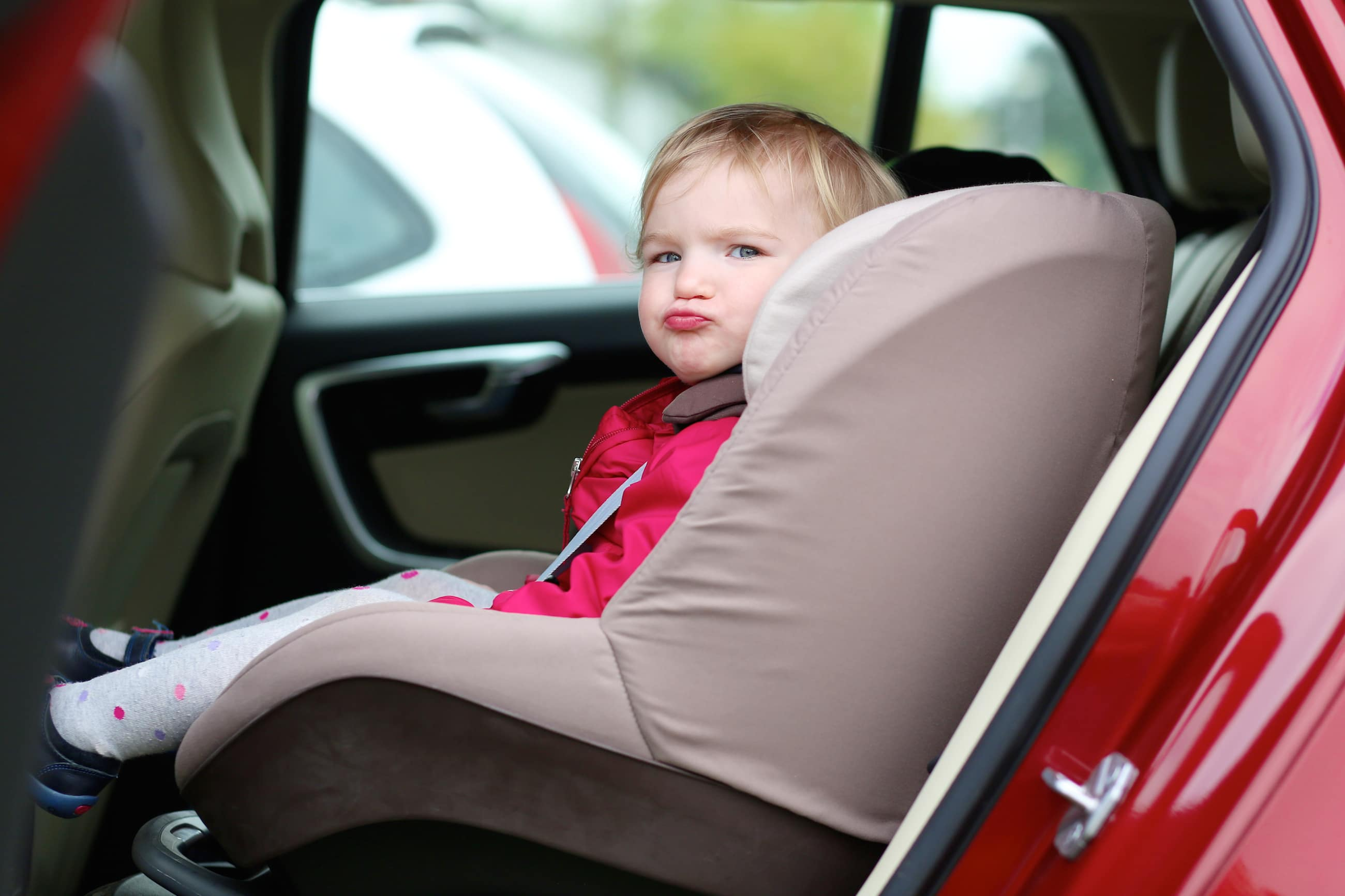 Pleasant Child Car Seats Information To Help You Make The Safest Choice Ocoug Best Dining Table And Chair Ideas Images Ocougorg