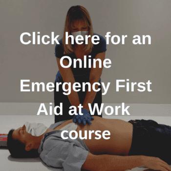 emergency first ai