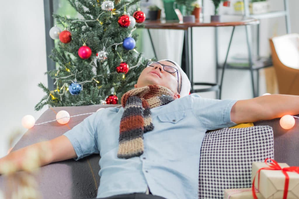 7 proven hangover cures and first aid for alcohol poisoning
