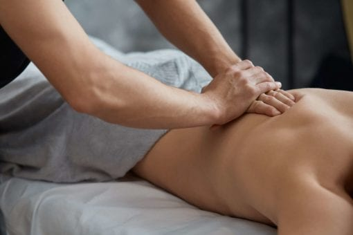 First Aid for musculoskeletal therapists