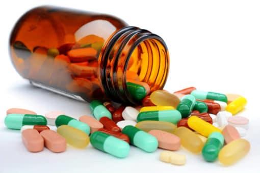 Major Breakthrough in Covid-19 Treatment